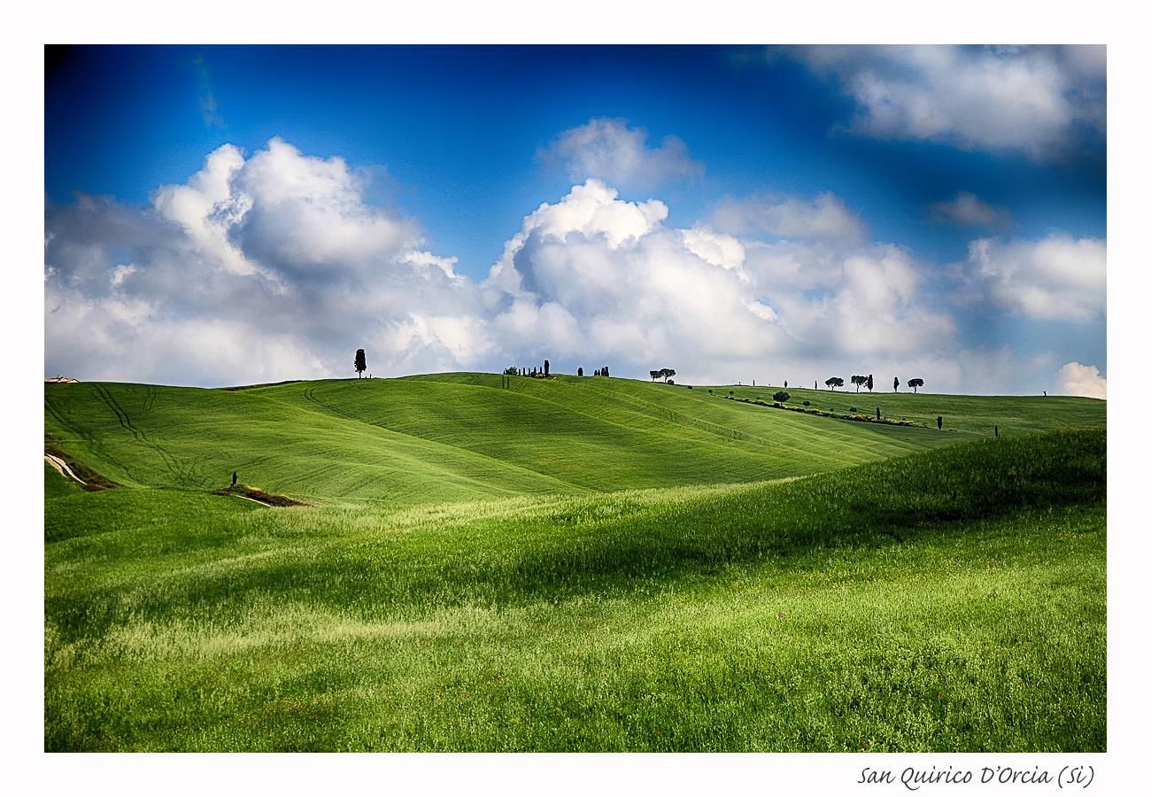 landscape_0166_ps_02