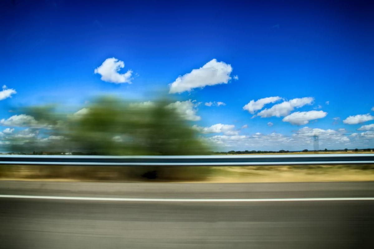landscape_4687_01