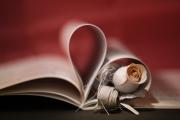 romanticamente