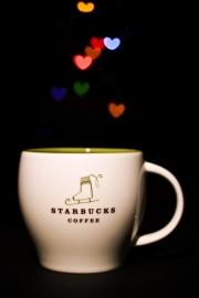 starbucks_hearts