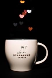 starbucks_hearts_2