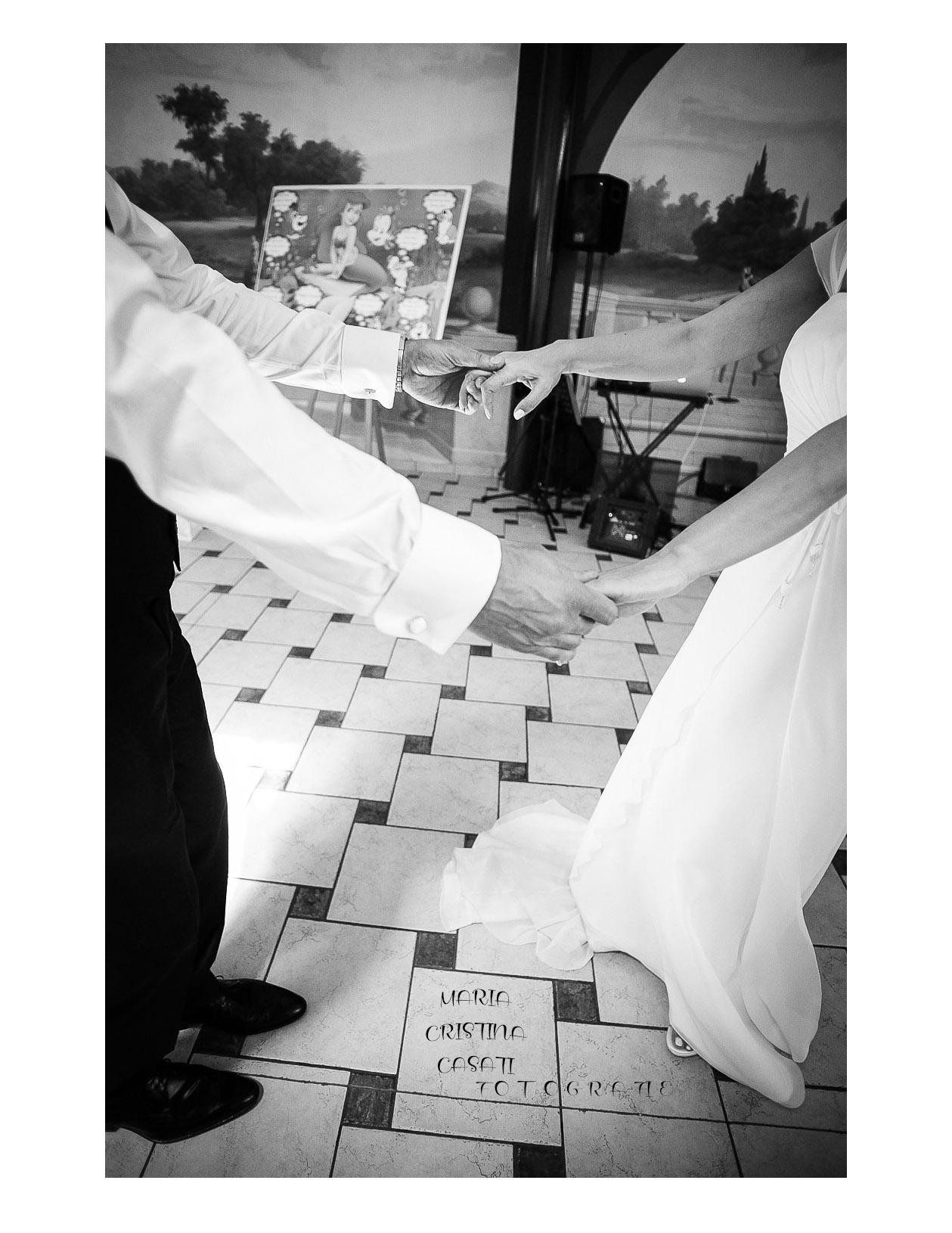 Maria Cristina Casati Photography Scattare Una Foto Con Attenzione