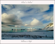 iceland_cascris_01-copy