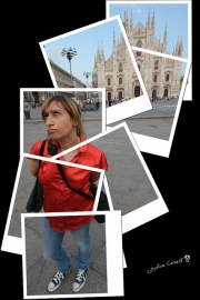 portraits_polaroid