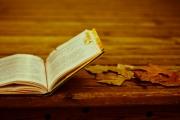 autumn_book