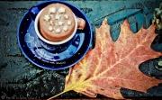breakfast_in_milan