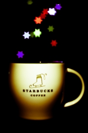 starbucks_stars