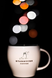 starbucks_tea