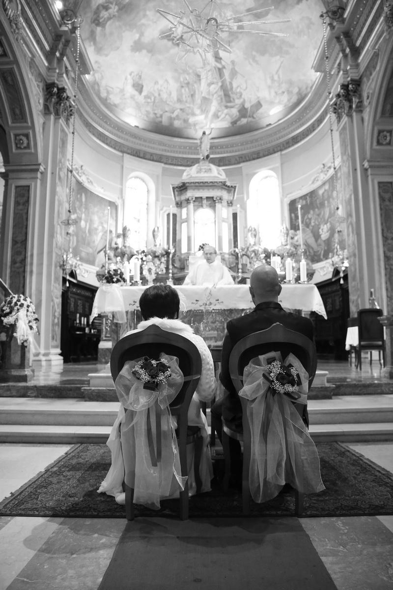 wedding_2894_ff