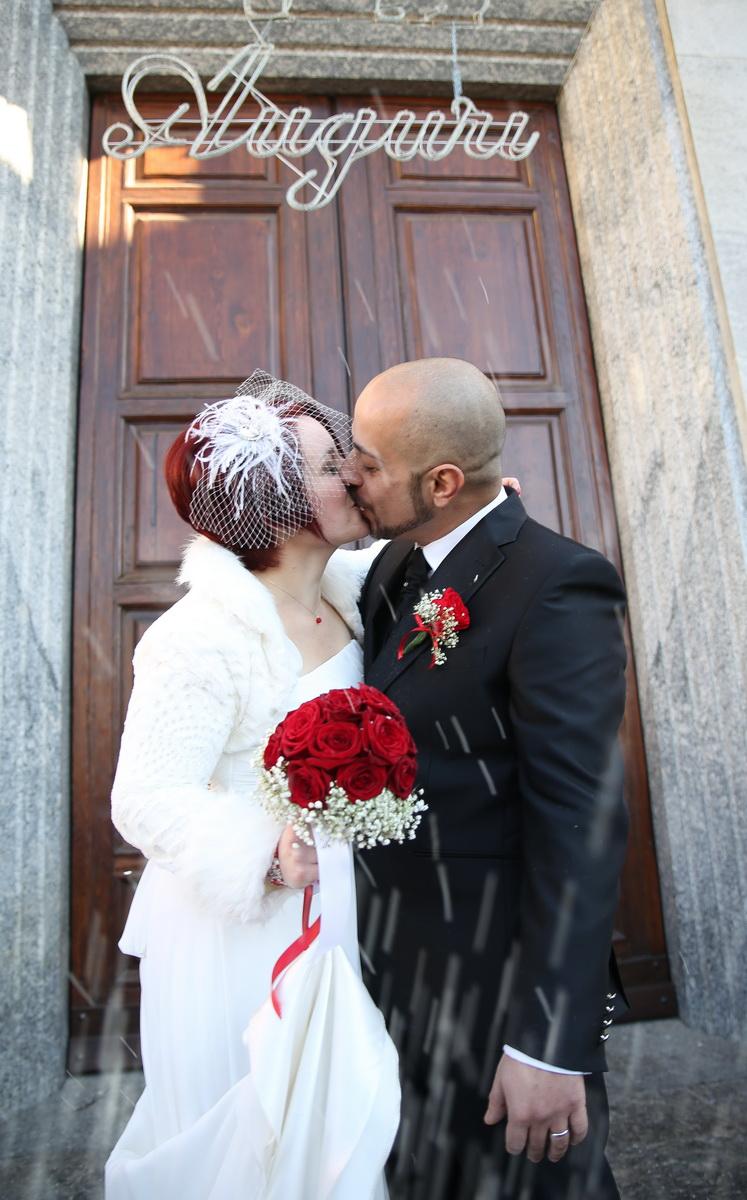 wedding_3053_ff